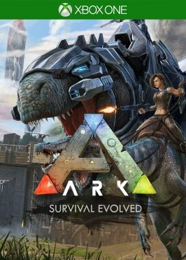ark-survival-evolved-xbox-one-cover
