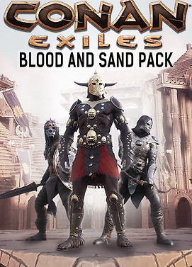 conan-exiles-blood-and-sand-pack-cover