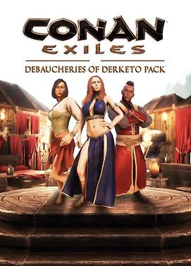 conan-exiles-debaucheries-of-derketo-pack-cover
