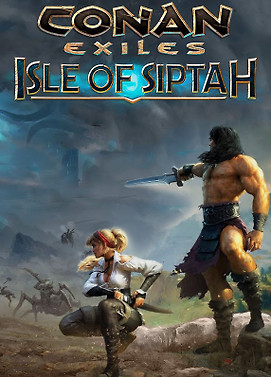 conan-exiles-isle-of-siptah-early-access-cover