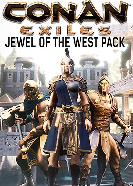 conan-exiles-jewel-of-the-west-pack-cover
