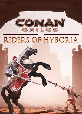 conan-exiles-riders-of-hyboria-pack-cover