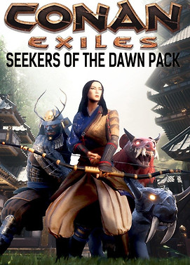 conan-exiles-seekers-of-the-dawn-pack-cover