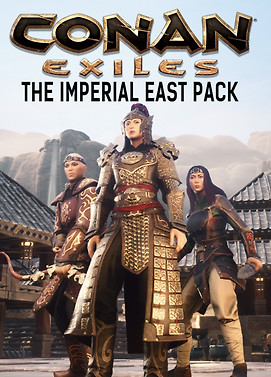 conan-exiles-the-imperial-east-pack-cover
