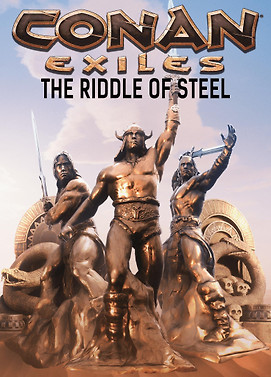 conan-exiles-the-riddle-of-steel-cover