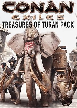 conan-exiles-treasures-of-turan-pack-cover