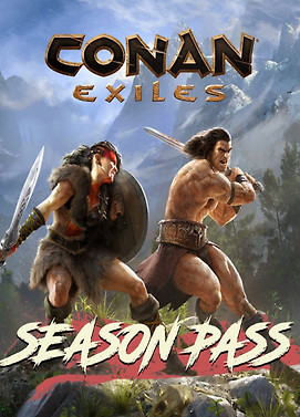 conan-exiles-year-2-season-pass-cover