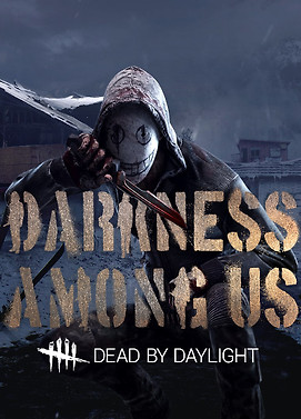 dead-by-daylight-darkness-among-us-cover