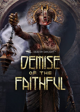 dead-by-daylight-demise-of-the-faithful-cover