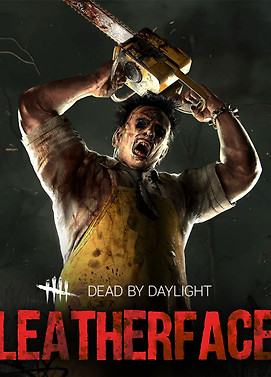 dead-by-daylight-leatherface-cover