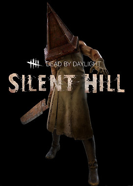dead-by-daylight-silent-hill-chapter-cover