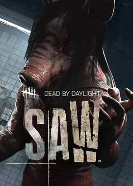 dead-by-daylight-the-saw-chapter-cover