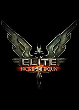 elite-dangerous-cover
