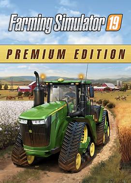 farming-simulator-19-premium-edition-cover