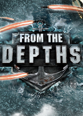 from-the-depths-cover