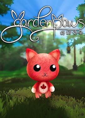 garden-paws-cover