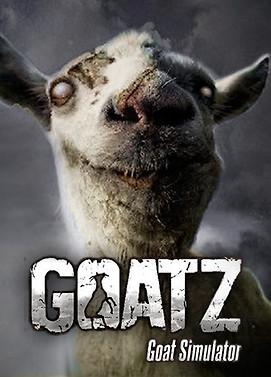 goat-simulator-goatz-cover