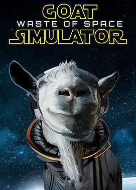 goat-simulator-waste-of-space-cover