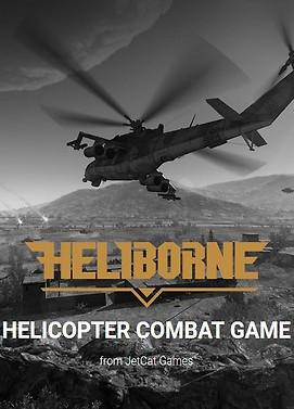 heliborne-cover