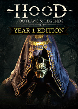 hood-outlaws-legends-year-1-edition-cover