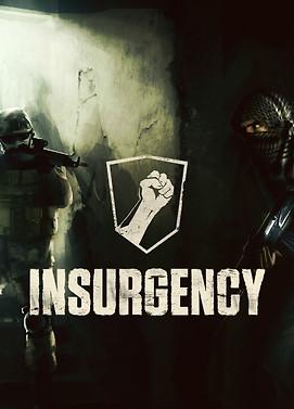 insurgency-cover
