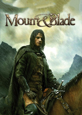 mount-blade-cover