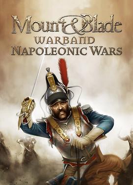 mount-blade-warband-napoleonic-wars-cover