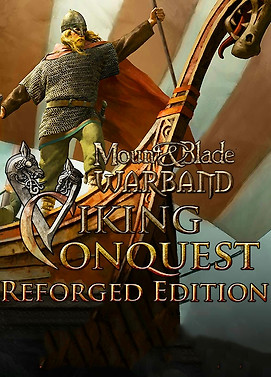 mount-blade-warband-viking-conquest-reforged-edition-cover