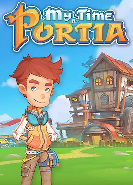 my-time-at-portia-cover