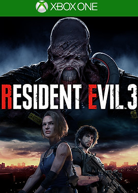 resident-evil-3-xbox-one-cover