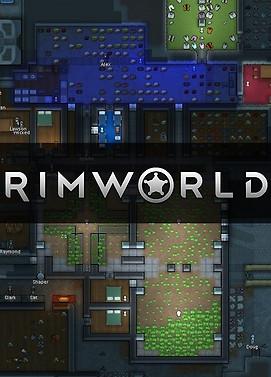 rimworld-cover