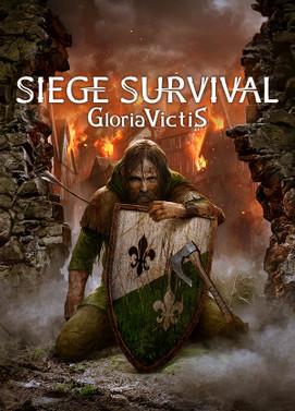 siege-survival-gloria-victis-cover