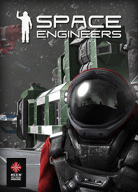 space-engineers-cover