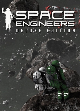 space-engineers-deluxe-edition-cover