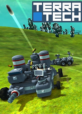 terratech-cover