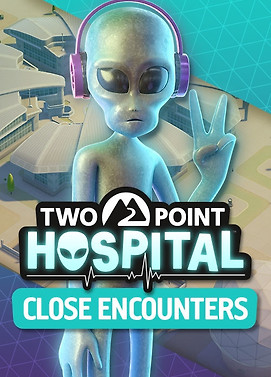 two-point-hospital-close-encounters-cover