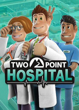 two-point-hospital-cover