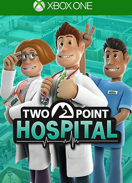two-point-hospital-xbox-one-cover