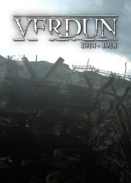 verdun-cover